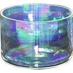 SoundGalaxieS Crystal Bowl Angel's 24cm