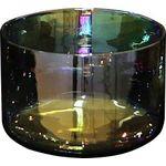 SoundGalaxieS Crystal Bowl Genesis 20cm