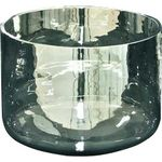 SoundGalaxieS Crystal Bowl Heaven's 24cm
