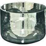 SoundGalaxieS Crystal Bowl Heaven's 30cm