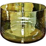 SoundGalaxieS Crystal Bowl Sound Exp 18cm