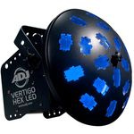 ADJ Vertigo HEX LED B-Stock