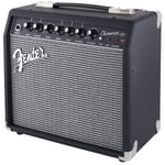Fender Champion 20 B-Stock