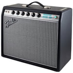 Fender 68 Custom Princeton Re B-Stock