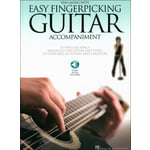 Hal Leonard Sing Along With Easy Fingerp.