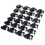 Manfrotto 035 Super Clamp 24pcs