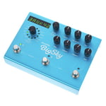 Strymon Big Sky B-Stock