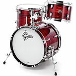 Gretsch Brooklyn Jazz Shell Set -RO