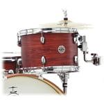 "Gretsch Drums 13""x9"" TT Catalina Club SWG"
