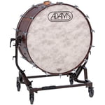 Adams BDV 32/18 Concert Bass Drum