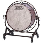 Adams BD40/18 Concert Bass Drum FS