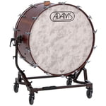 Adams BDV 32/22 Concert Bass Drum