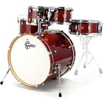 Gretsch Drums Catalina Maple Walnut Glaze