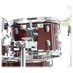 "Gretsch 08""x07"" Catalina Maple  -WG"