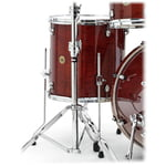 "Gretsch 14""x14"" Catalina Maple-WG"