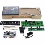 Moog Etherwave Theremin Kit B-Stock