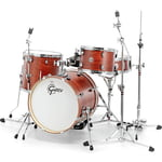 Gretsch Catalina Club Jazz - SW Bundle