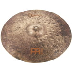 "Meinl 21"" Byzance Transition Ride"