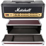 Marshall JVM410H Bundle