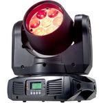 ADJ Inno Color Beam Z7 B-Stock