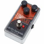 Electro Harmonix Lumberjack