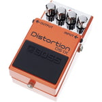 Boss DS-1X Distortion B-Stock