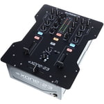 Allen & Heath Xone 23 B-Stock