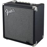Fender Rumble 15 B-Stock
