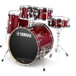 Yamaha Stage Custom Studio -CR'14