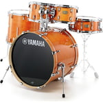 Yamaha Stage Custom Studio -HA'14