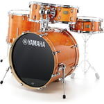 Yamaha Stage Custom Standard -HA'14