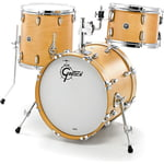 Gretsch Drums Brooklyn Jazz Shell Set -SN