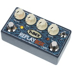 T-Rex Replay Box B-Stock