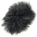 Rycote Mini WindScreen f. Edirol R-05