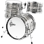 Gretsch Brooklyn Jazz Shell Set -GO