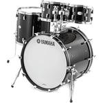 Yamaha Absolute Hybrid Studio -SOB