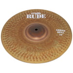 "Paiste 14"" Rude Shred Bell"