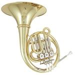 Dieter Otto 161 MS Bb Horn