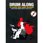Bosworth Drum Along Vol.7 Rock Reload