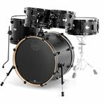 Mapex Mars Studio Shell Set BZW