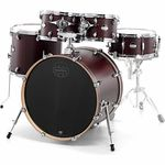 Mapex Mars Studio Shell Set  B-Stock