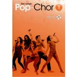 Bosworth Der junge Pop-Chor Vol.1