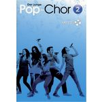 Bosworth Der junge Pop-Chor Vol.2