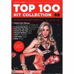 Schott Top 100 Hit Collection 69