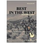 AMA Verlag Best In The West English