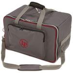 LP 524-UT Ultra-Tek Cajon Bag