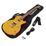 Epiphone Slash AFD LP Outfit B-Stock