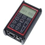 Swisson DMX-Measurement Tool X B-Stock