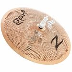 Zildjian Gen16 Buffed Bronze 13 B-Stock