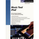 GC Carstensen Verlag Music Tool iPad
